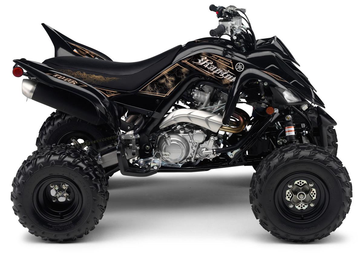 2011-Yamaha-Raptor700RSEb
