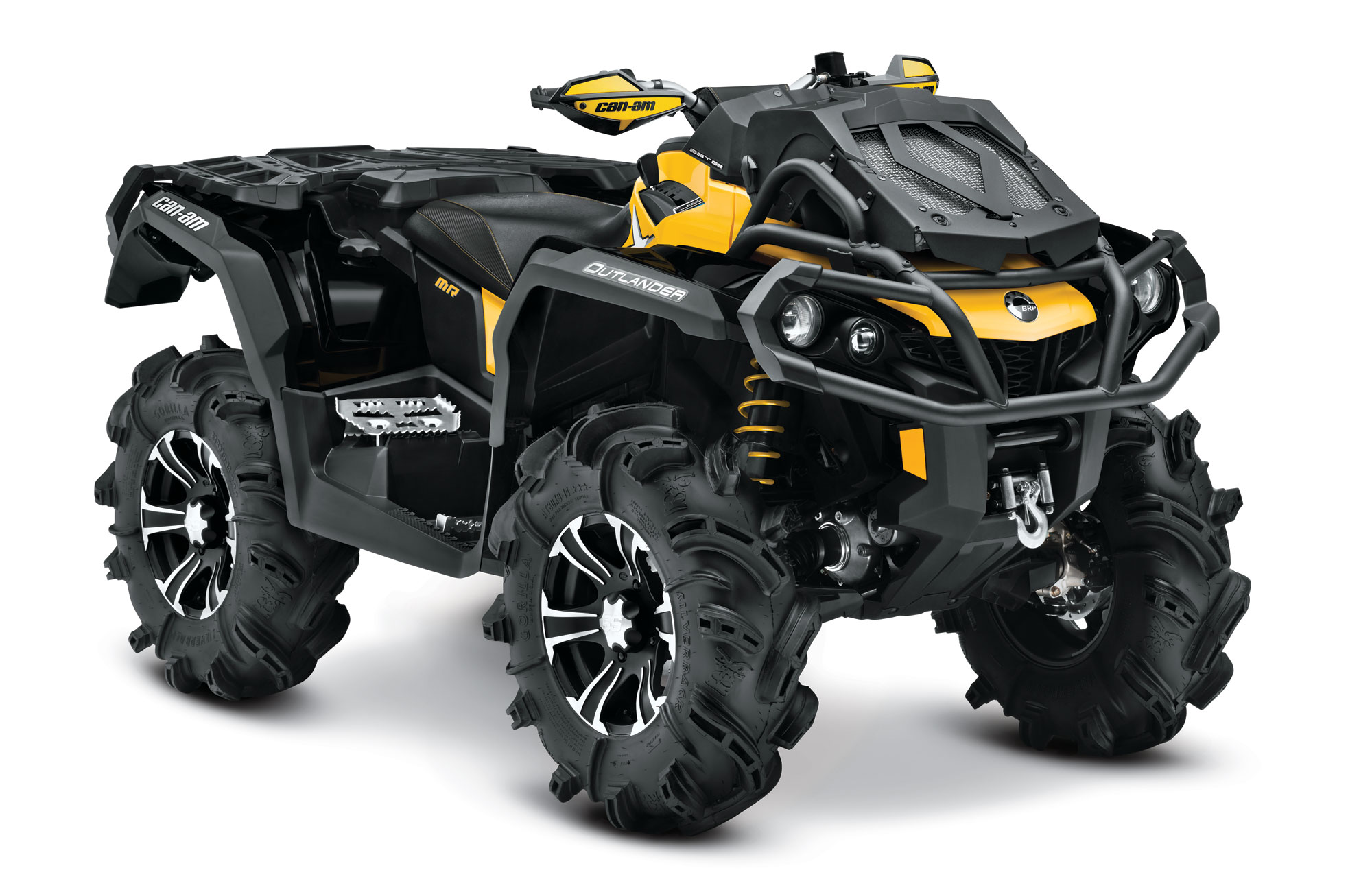2013-Can-Am-OutlanderXmr1000b