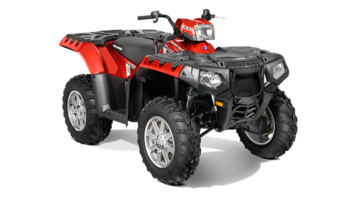 2014-polaris-sportsman-xp-850-ho-eps-brags-on-its-77-hp-photo-gallery_1