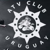 ATV Uruguay