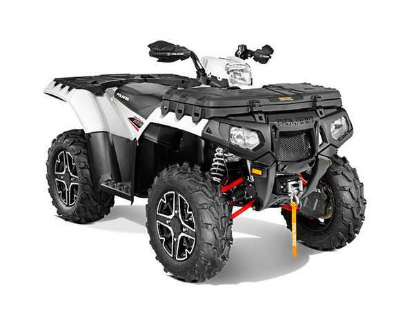 polaris-sportsman-xp-22_600x0w
