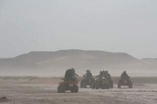 Marruecos002