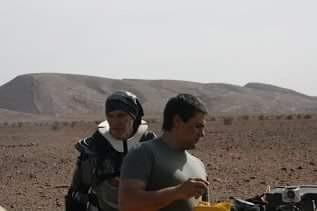 Marruecos003