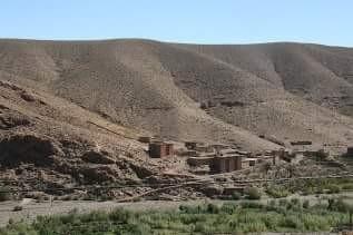 Marruecos004