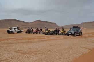 Marruecos005