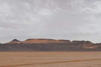 Marruecos008
