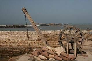 Marruecos009
