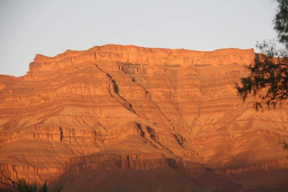 Marruecos012