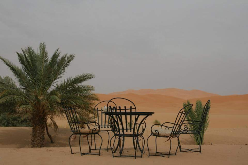 Marruecos015