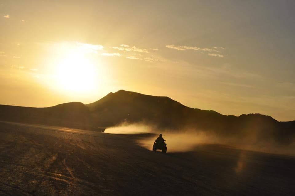 Marruecos016