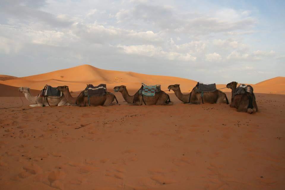 Marruecos017