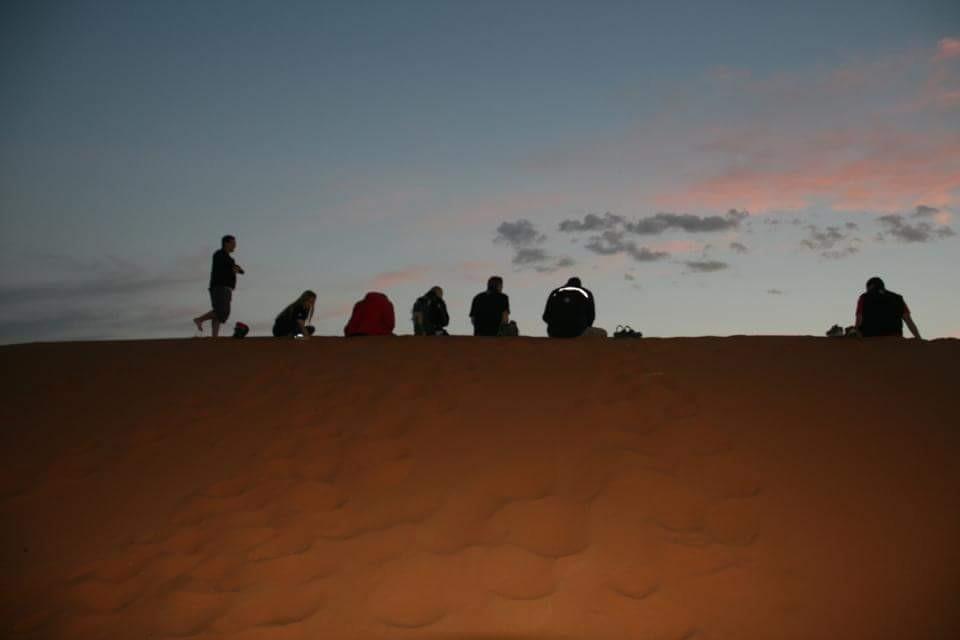 Marruecos018