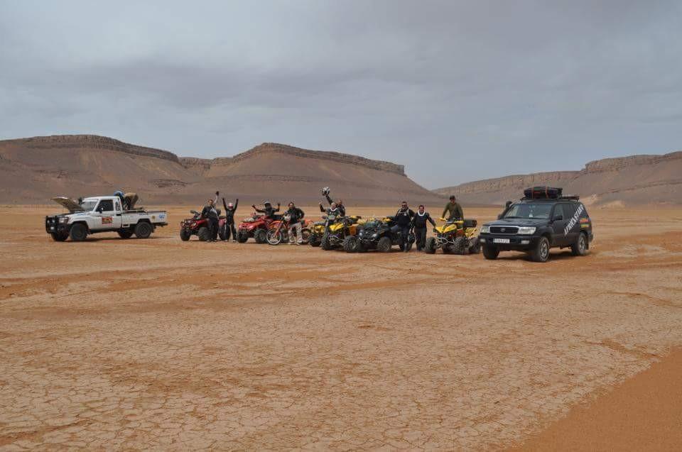 Marruecos019