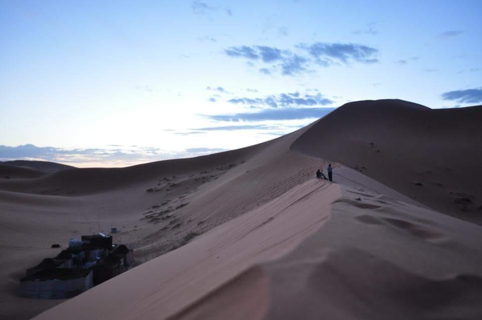 Marruecos021