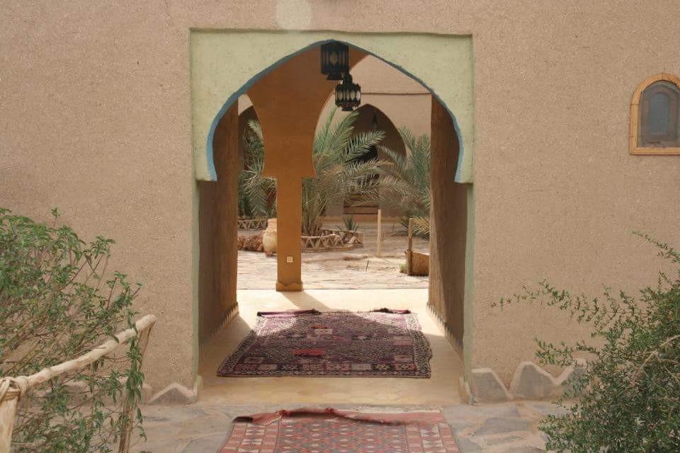Marruecos024