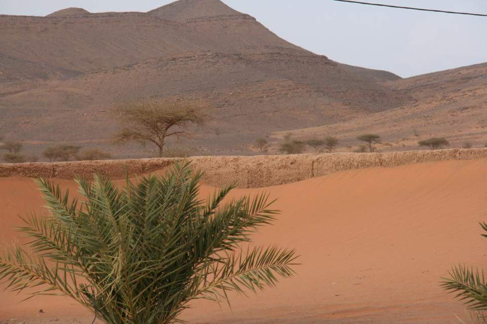 Marruecos025