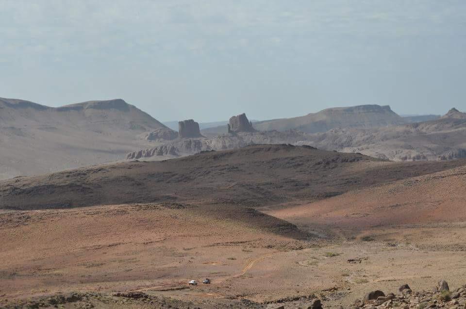 Marruecos026