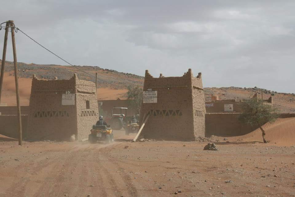 Marruecos027