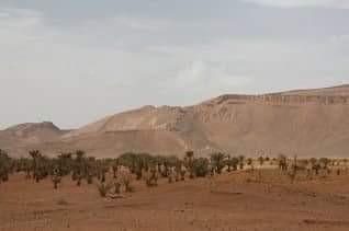 Marruecos033