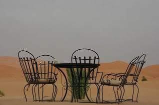 Marruecos034