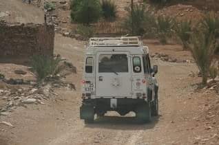 Marruecos035