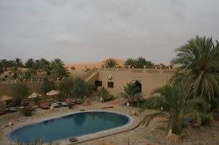 Marruecos048