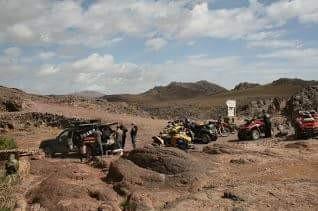 Marruecos050