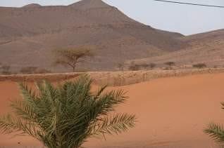 Marruecos053