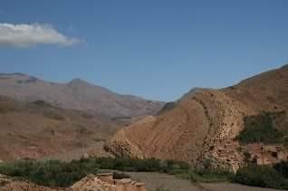 Marruecos054