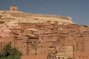 Marruecos055