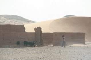 Marruecos056