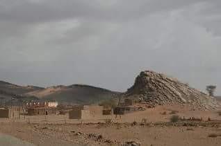 Marruecos057