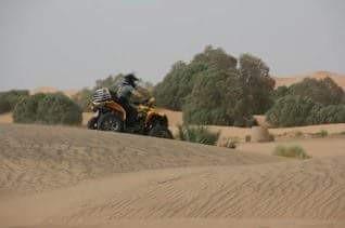 Marruecos058