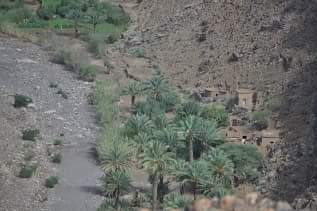 Marruecos059