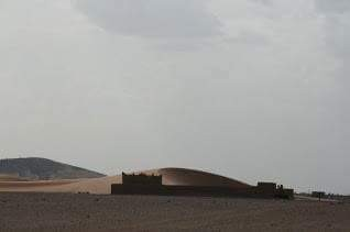 Marruecos060