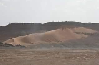 Marruecos061