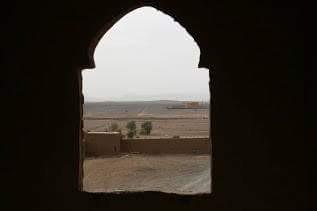 Marruecos062